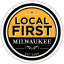local-first-logo.png